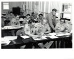 Army Photo Interpretation Course.  92.24.2269