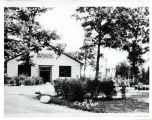 Headquarters, Fort Sheridan.  92.24.2276